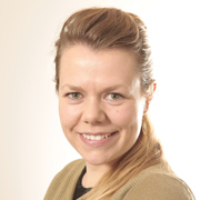 Kristine Marie Berg
