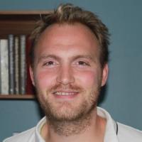 Jakob Wested