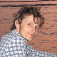 Jesper Riis Christiansen