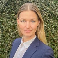 Karen Waltorp