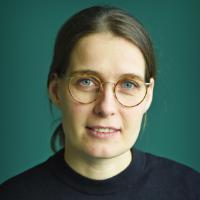 Barbara Lykke Lind