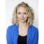 Trine Mygind Korsby
