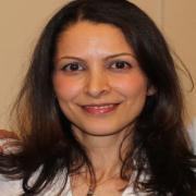 Mandana Hosseini