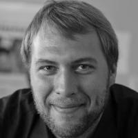 Thomas Bøllingtoft Knudsen