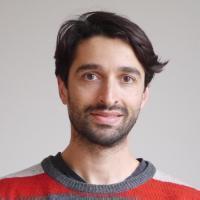 Nino Emanuel Landler