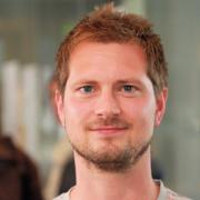 Rasmus Heller