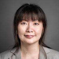 Karina Kim Egholm Elgaard