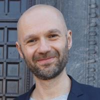 Zoran Lee Pecic