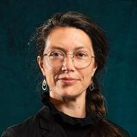 Sarah Fredsted Villadsen