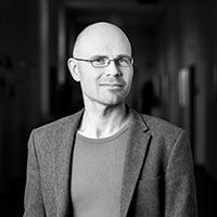 Jesper Dammeyer