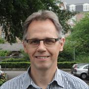 Hans Thordal-Christensen