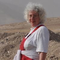 Susanne Kerner