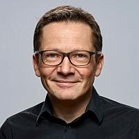 Niels Grarup