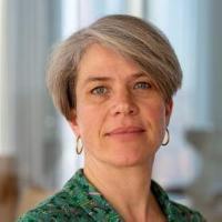 Bettina Kildegaard Winstén