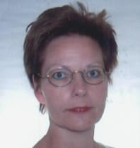 Annette Bue Brandi