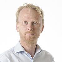 Kristian Levring Madsen