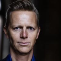 Klaus Lindgaard Høyer