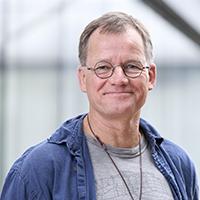 Lars Ulriksen