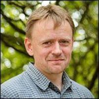 Johan Peter Uldall Fynbo