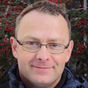 Kristian Koefoed Brandt