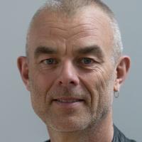 Claus Beier