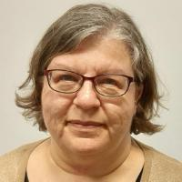Anne Drewsen