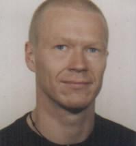 Tobias Guldberg Frøslev