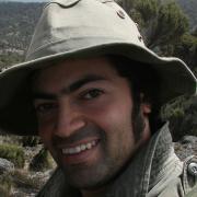 Abdi Hedayat
