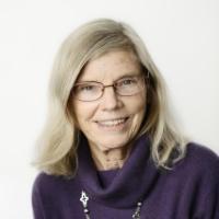 Susan Reynolds Whyte