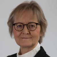 Inge Tetens
