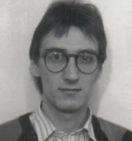 Jan Rolandsen