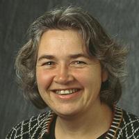 Trine Dahl-Jensen