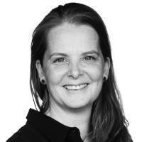Karina Krarup Sand