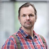 Jesper Bruun