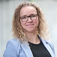 Britta Eyrich Jessen