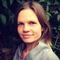 Julie Marie Isager