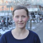 Mette Bengtsson