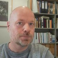 Carsten Kirkeby