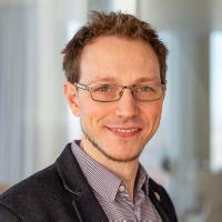 Troels Kasper Høyer Scheel