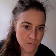 Sofie Kluge