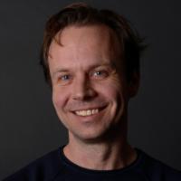 Billede af Nielsen, Torben Heien