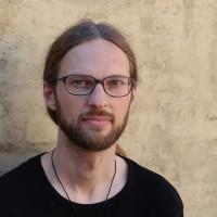 Jacob Schmidt-Madsen