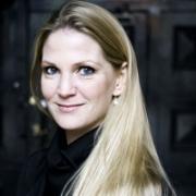 Caroline Reipurth Kristensen
