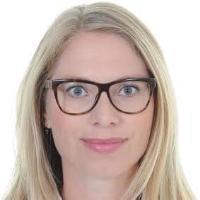 Christina Jane Grauballe