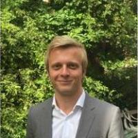 Morten Graugaard Olsen