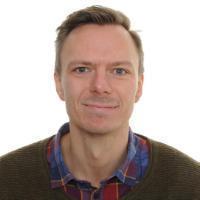 Dan Ploug Christensen
