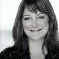 Marta Karolina Olsen