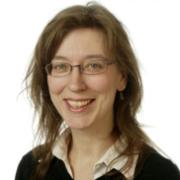 Laura Luise Schultz