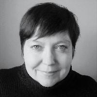 Lene Kofod Sørensen