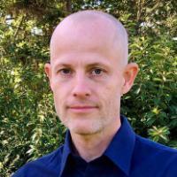 Thomas Lavstsen
